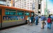bus_6