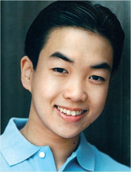 Bobby Amamizu