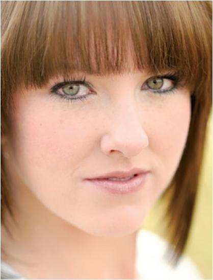 Kaitlyn Schawlbe