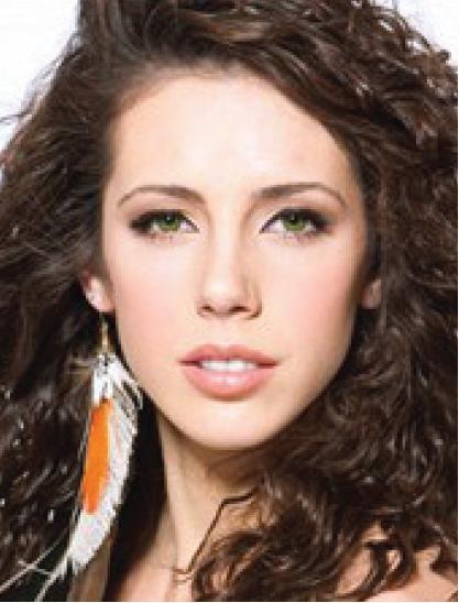 Miranda Maleski