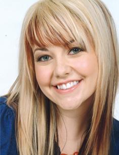Sarah Dorsey