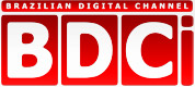 Brazilian Digital Channel